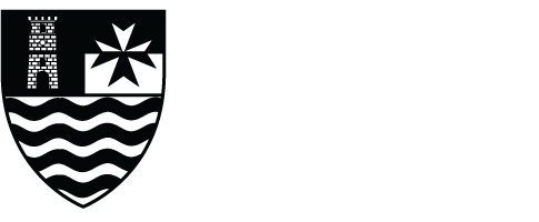 The Crooked Billet E5