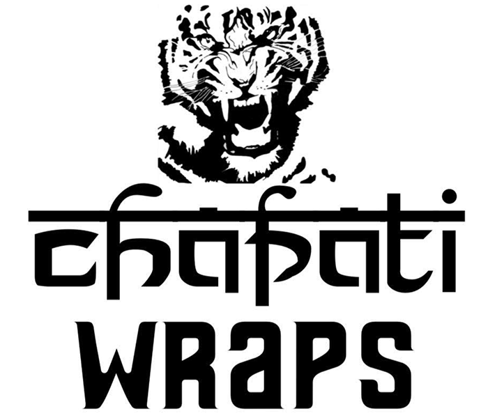 Chapati Wraps coming this summer to The Crooked Billet